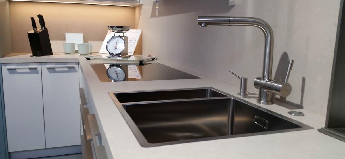 marquardt k chen neuesten design kollektionen f r die familien. Black Bedroom Furniture Sets. Home Design Ideas