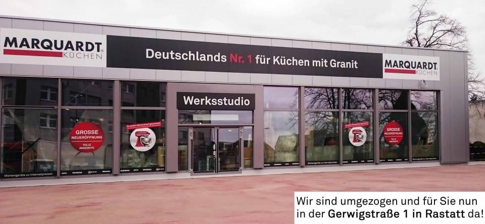 marquardt küchen köln | rheumri.com - Küchen Marquardt Köln