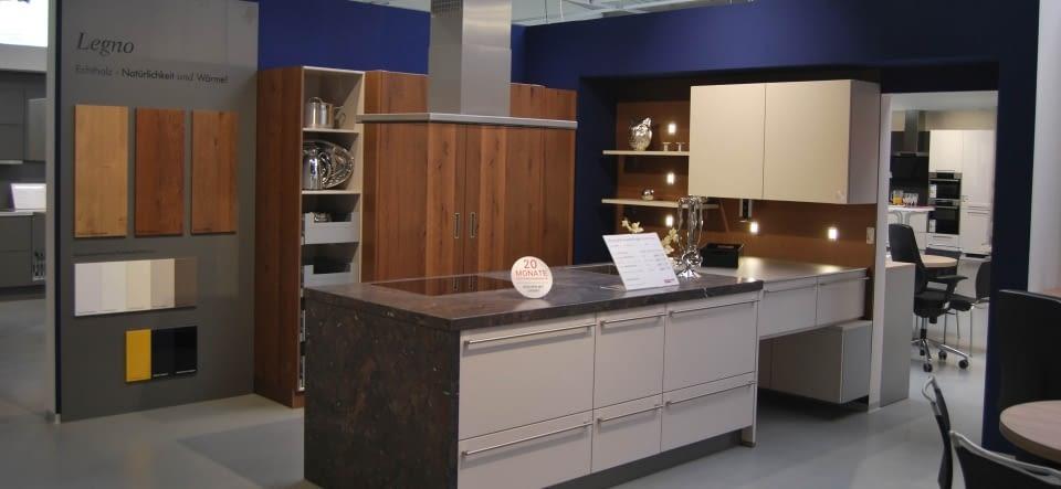 k chenstudio rastatt marquardt k chen. Black Bedroom Furniture Sets. Home Design Ideas