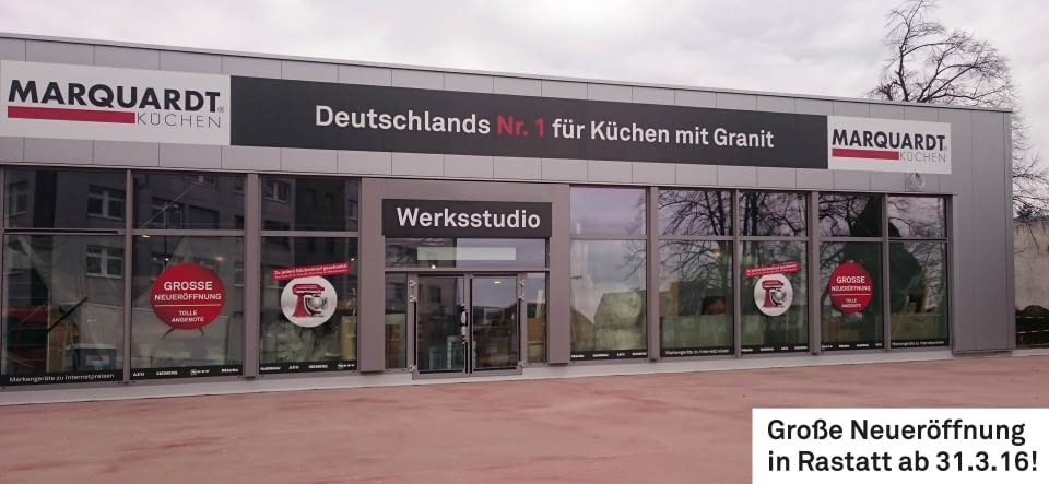 Marquardt kchen halstenbek bezeichnung siemens snxae with for Studio hamburg jobs