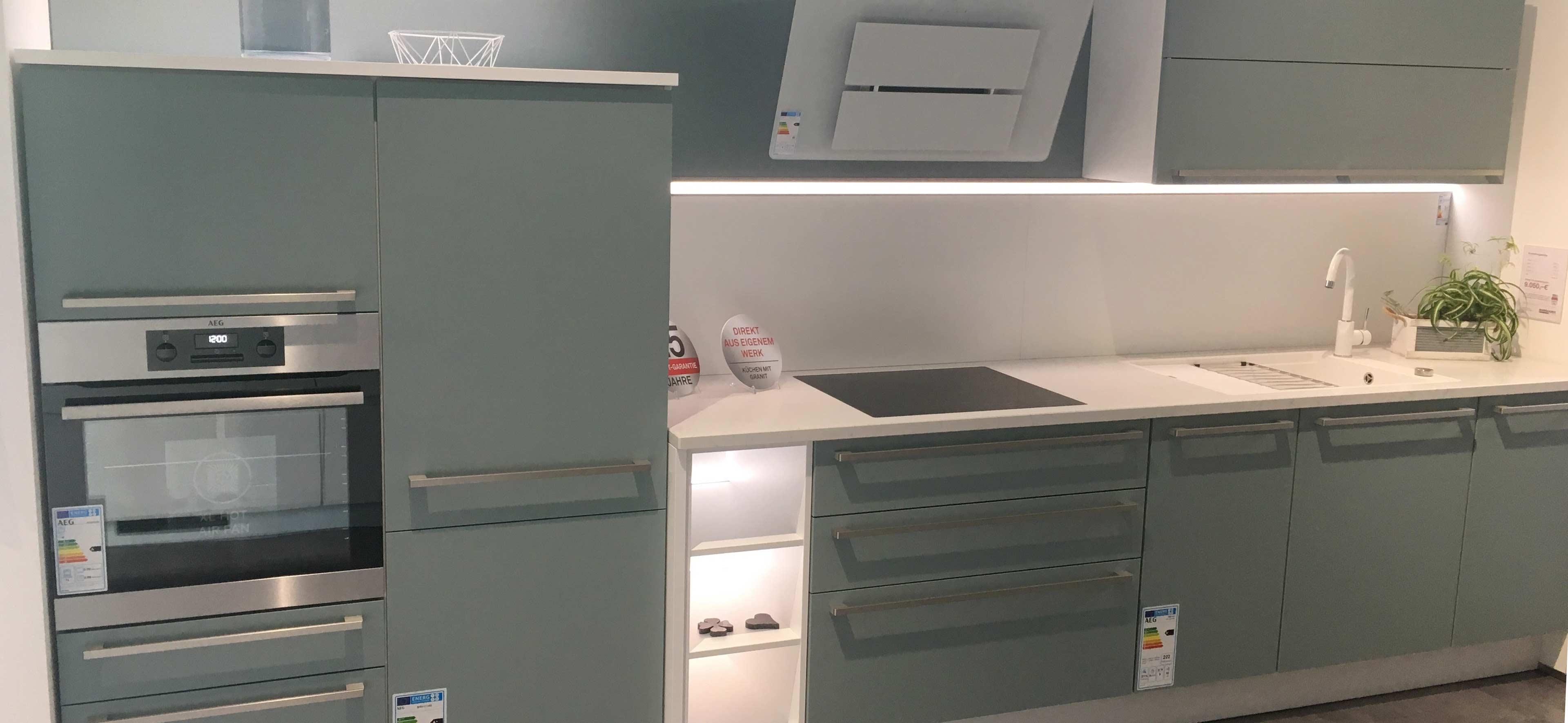 Kuchenstudio Siegen Marquardt Kuchen