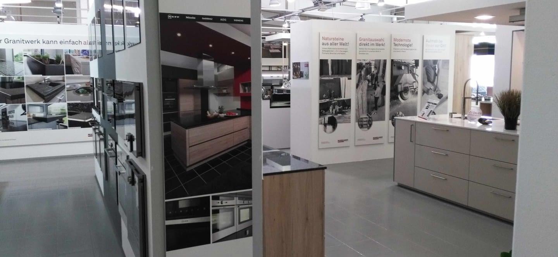 k chenstudio stuttgart bad cannstadt. Black Bedroom Furniture Sets. Home Design Ideas
