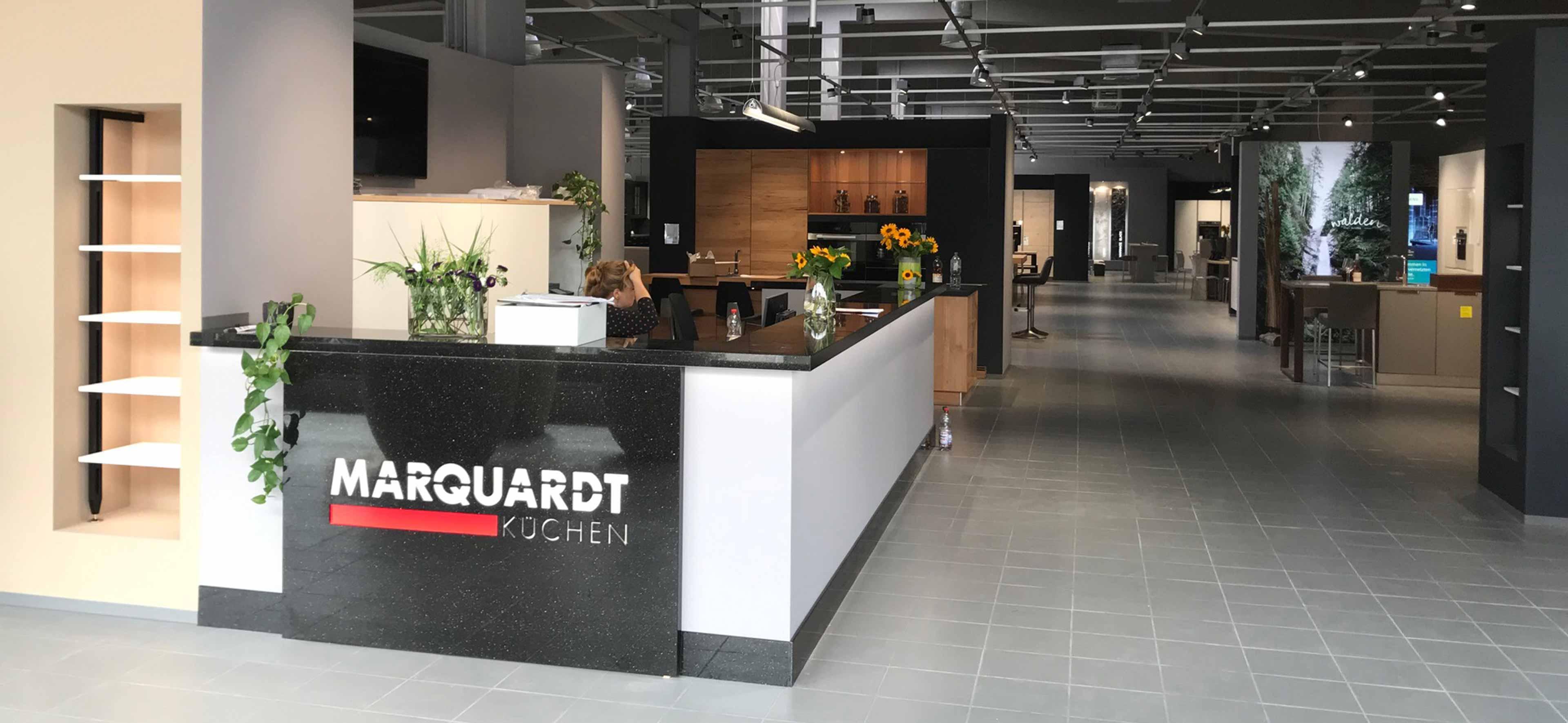Küchenstudio Stuttgart / Bad Cannstatt