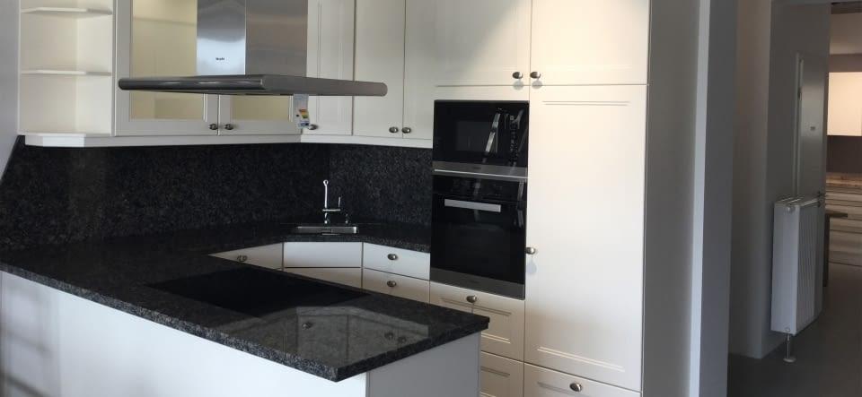 Emejing Küchen Aus Polen Contemporary - Home Design Ideas ...