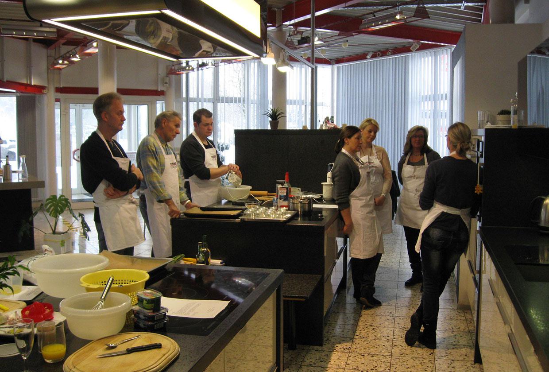 Nauhuricom marquardt kuchen essen neuesten design for Küchenstudio essen