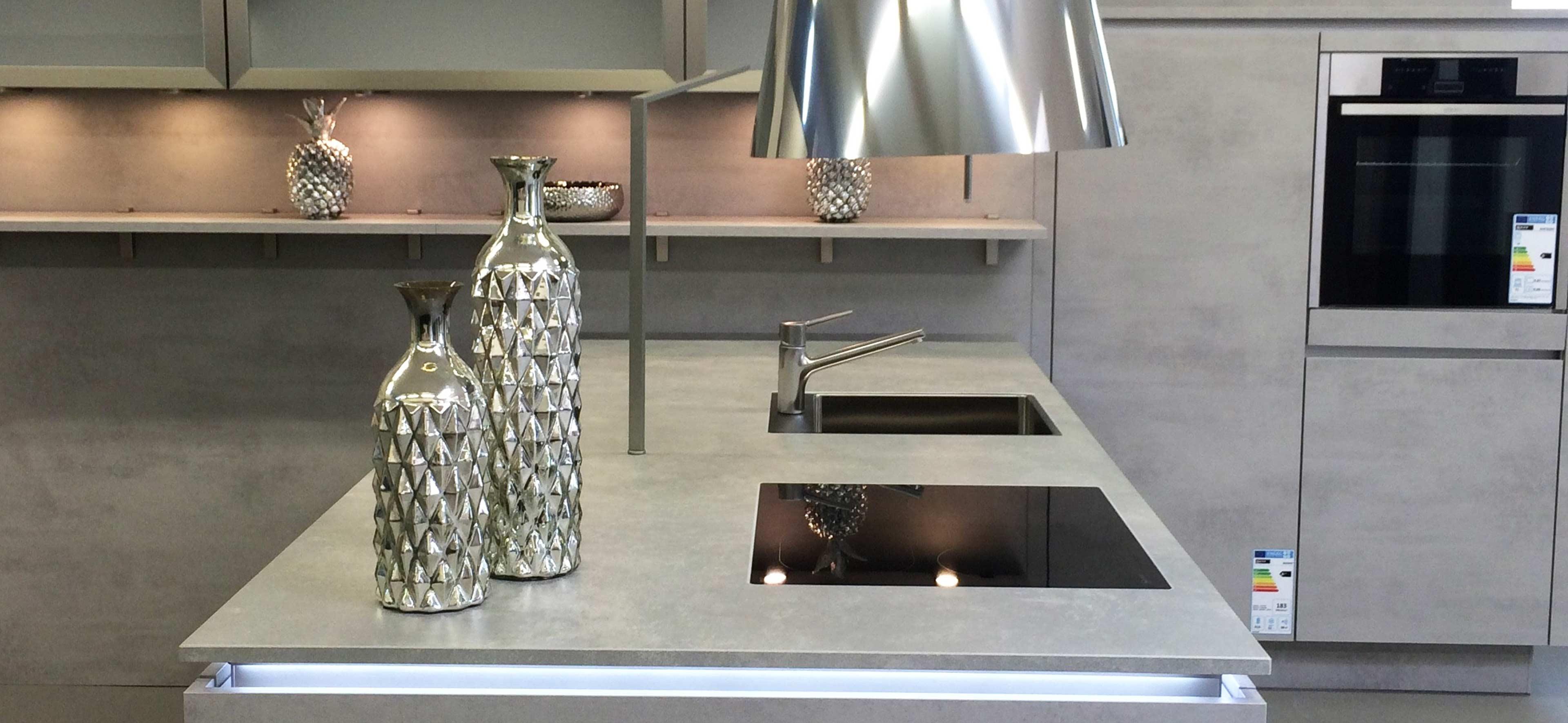 Kuchen Design Kuchen Design Aachen