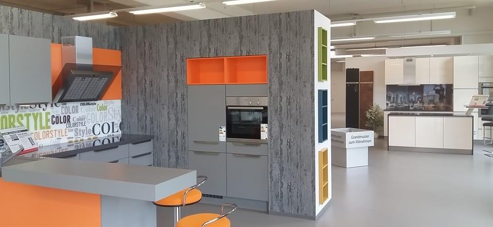 küchenstudio aachen / würselen ? marquardt küchen - Gebrauchte Küche Aachen