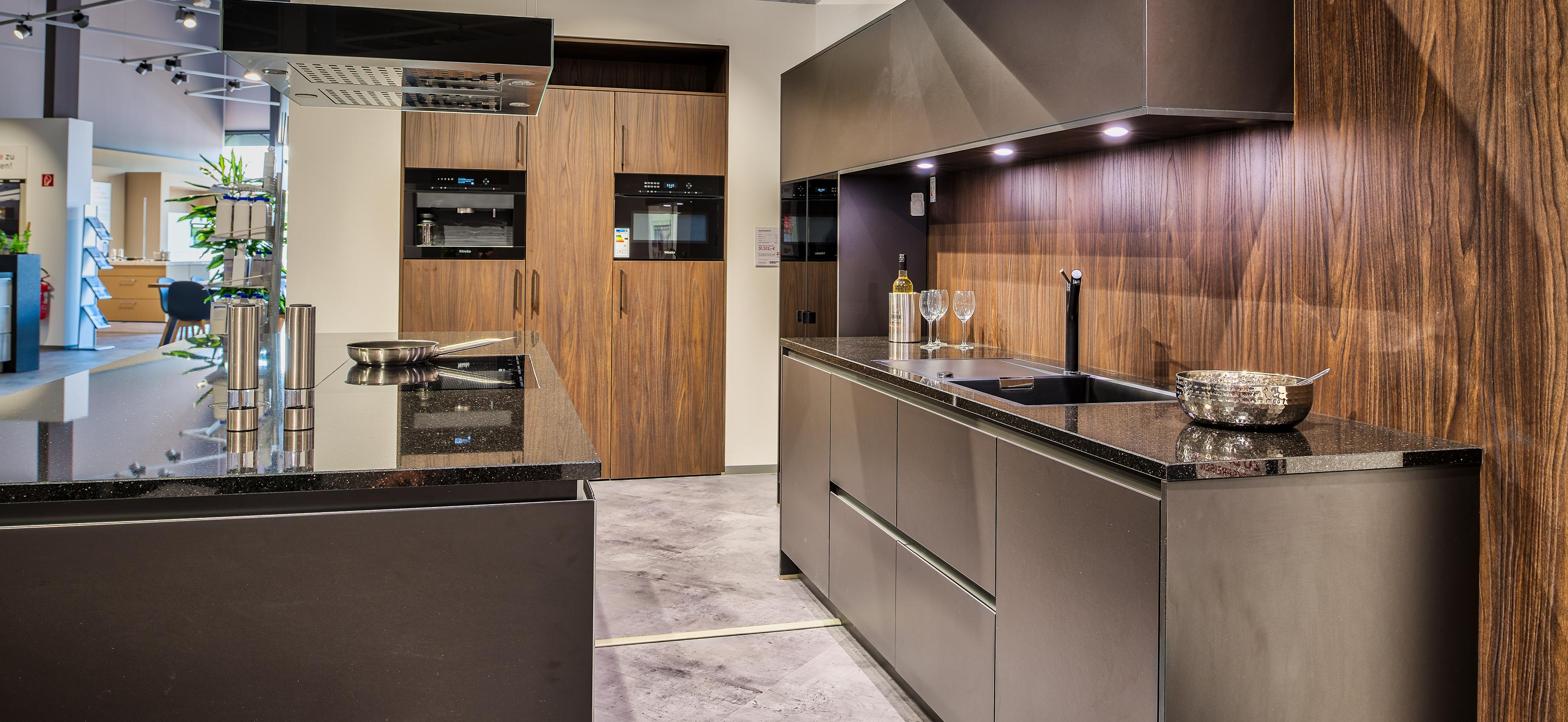 k chenstudio aachen w rselen marquardt k chen. Black Bedroom Furniture Sets. Home Design Ideas