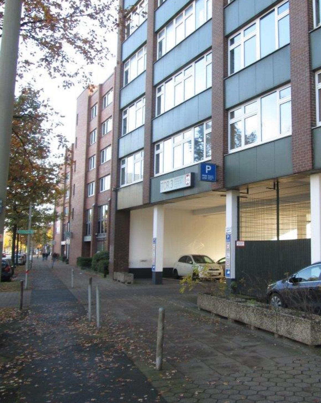 Küchenstudio Hamburg Wandsbek: Wandsbek Hausumbau