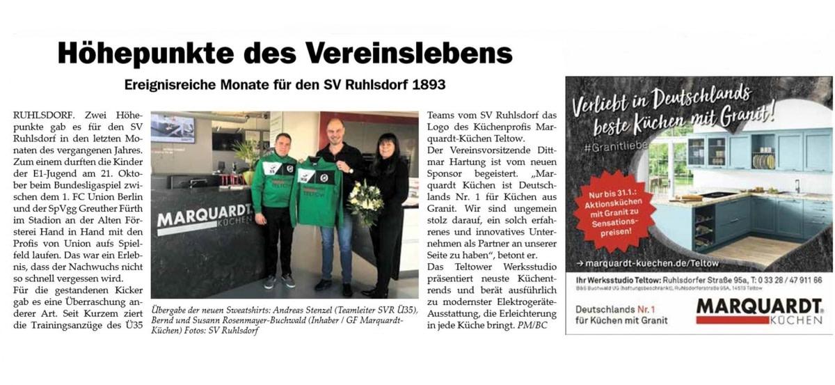 Stunning Marquardt Küchen Erfahrungen Gallery - Milbank.us ...