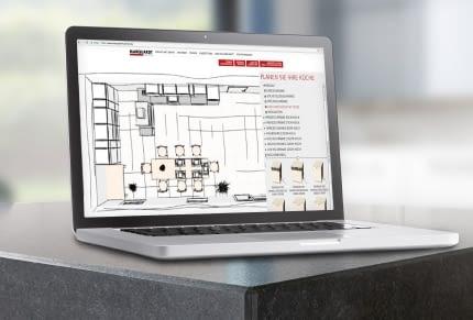 Kchenplaner 3d Download Perfect Live Home D Fr Macos Download Chip
