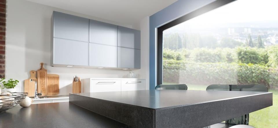 granitstein aus einer vielzahl an naturstein sorten marquardt k chen. Black Bedroom Furniture Sets. Home Design Ideas