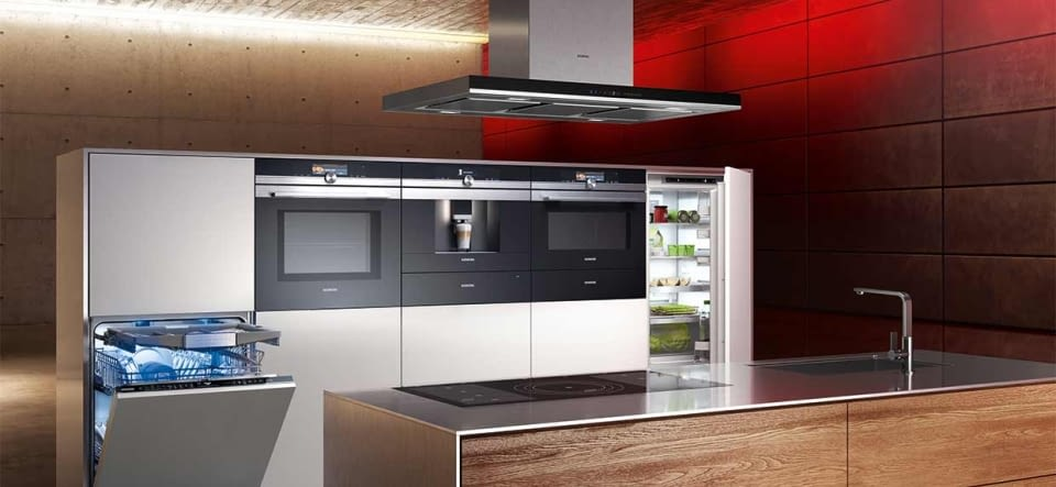 0,- Euro Anzahlung beim Küchenkauf - Marquardt Küchen