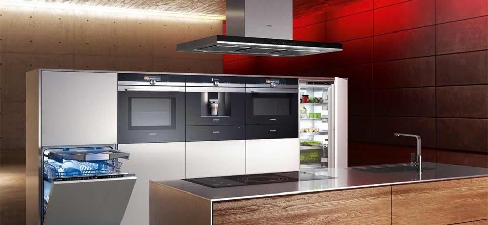 kuche auf raten kaufen ohne anzahlung. Black Bedroom Furniture Sets. Home Design Ideas
