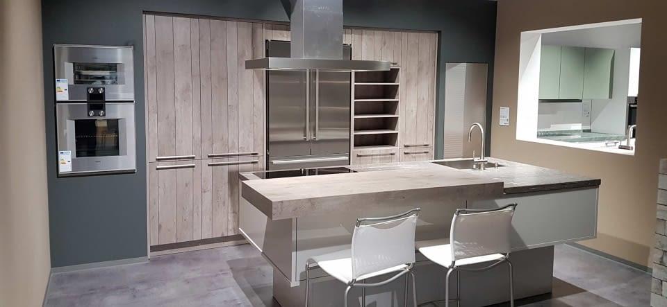 k chenbewertung marquardt k chen. Black Bedroom Furniture Sets. Home Design Ideas